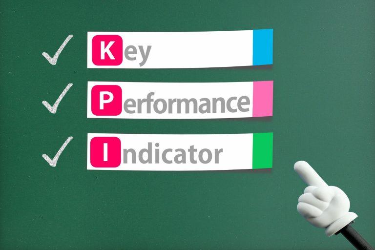 PDCA_KPI