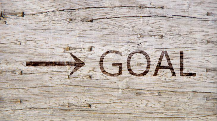 目標の作り方で悩む人必見!!目標設定の際に覚えておきたい「SMART」の法則とは