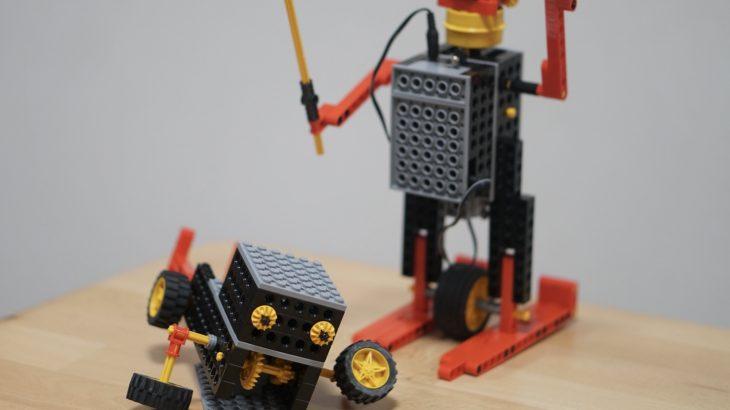 お子様の習い事教室~ロボット教室/サイエンスゲーツ(理科の実験教室)~