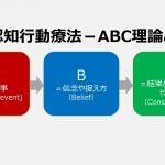 ABC理論トップ